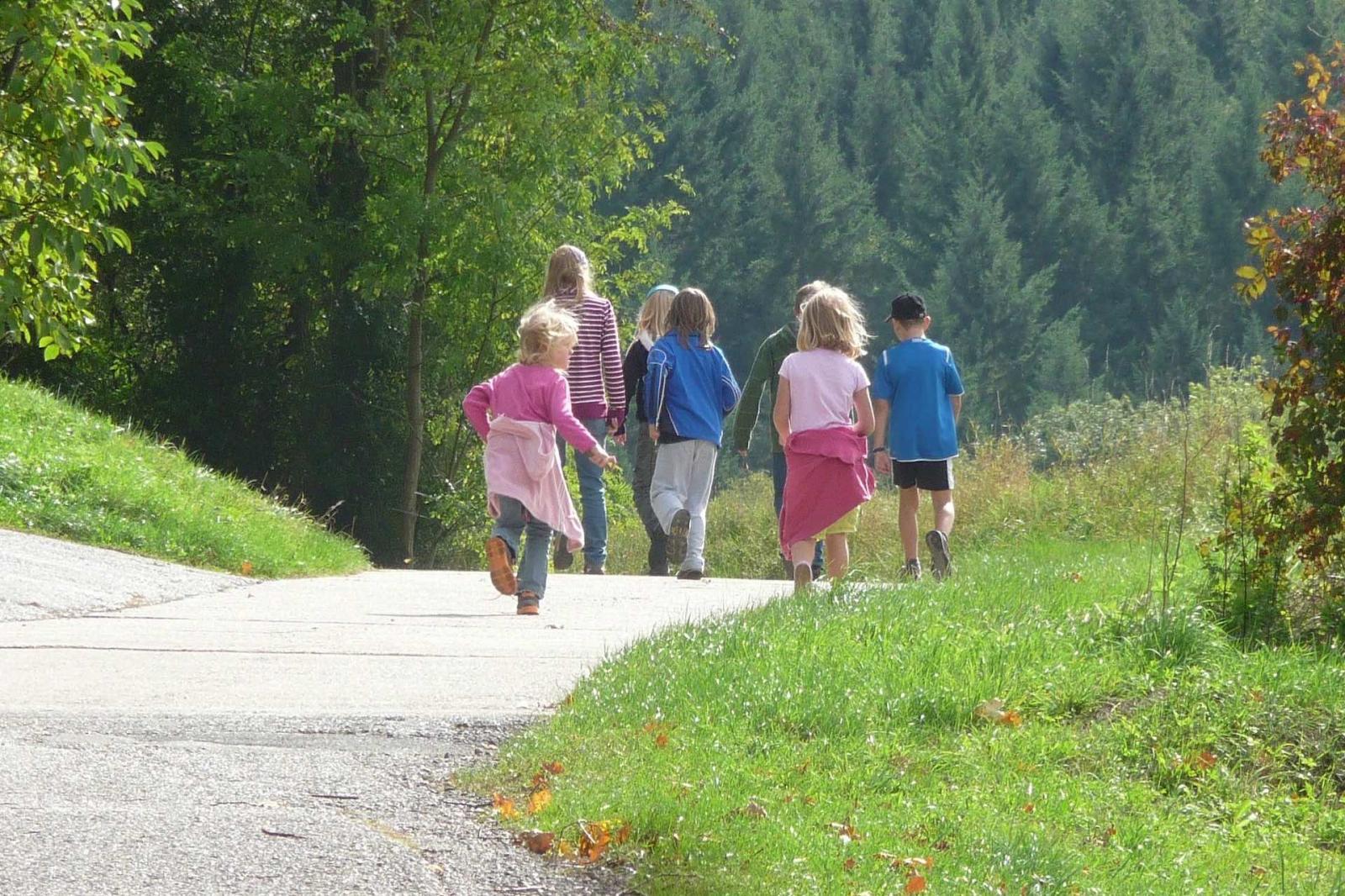 Attività didattiche per le scuole