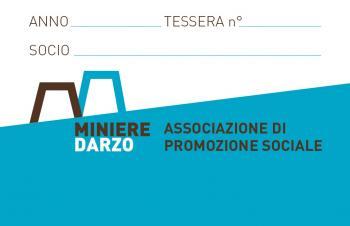 Tessera_miniere_darzo_02_2020-2.jpg