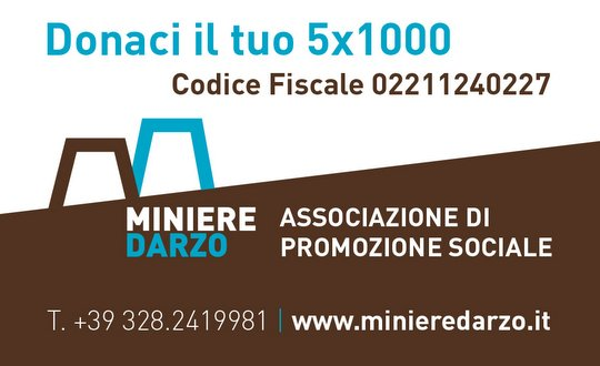 Tessera_miniere_darzo_02_2020-11.jpg